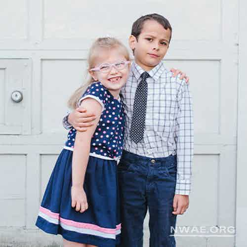 Joziah and Kystelle's featured profile photo.
