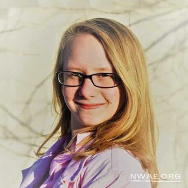 Anne Rose's featured profile photo.